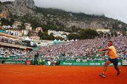 Monte-Carlo Rolex Masters (ATP Tour)