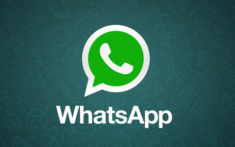 WhatsappRev