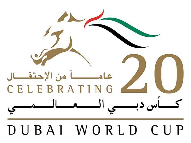 20150513 Dubai World Cup 2016 640x520