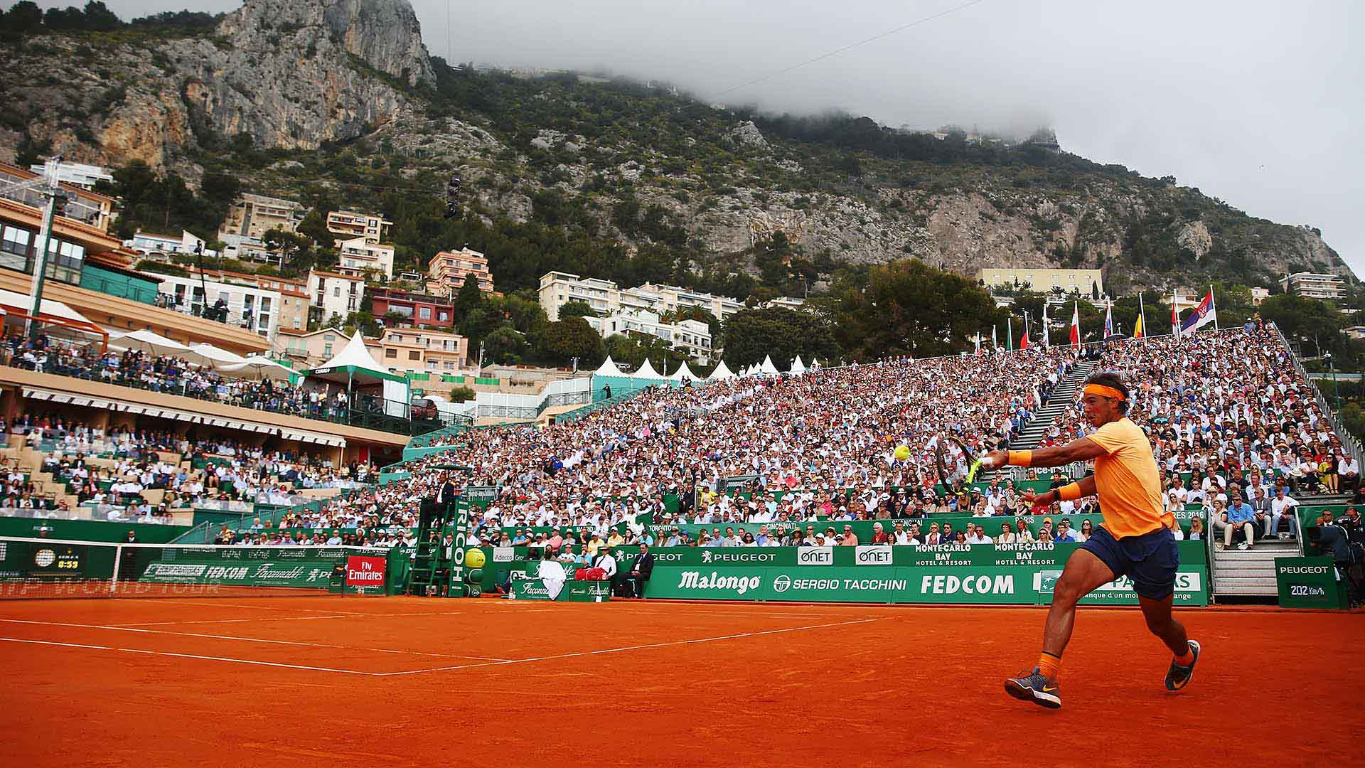 nadal monte carlo 2016 sunday 2